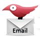 小鸟邮件群发软件 V2.18 绿色版
