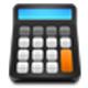 电源铁箱计算器 V1.1 免费版