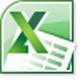 办公助手(Excel表格处理工具) V1.0.2 免费绿色版