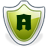 Amiti Antivirus(安全防护软件) V25.0.240 官方安装版