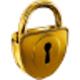 桌面挂机锁 V2.1 免费版