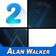 钢琴块2 V3.1.0.22 for Android安卓版