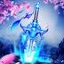 魔剑侠缘-江湖奇遇 V0.9.0 for Android安卓版