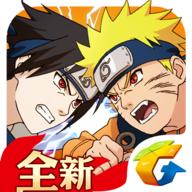 火影忍者OL V1.3.18.0 for Android安卓版