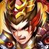 刀空-三国无限征服 V3.9.24 for Android安卓版