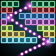 破坏砖块冒险 V1.0.25 for Android安卓版