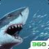 饥饿变种鲨-大鱼吃小鱼 V1.1 for Android安卓版