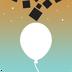 保护我-保护气球 V1.2.0 for Android安卓版