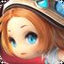 光明勇士 V1.0.100.97056 for Android安卓版