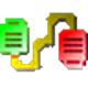 GSM串口调试专用工具 V1.0 免费版
