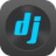 IK123下载工具 V1.0 免费版