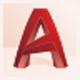 網蜂CAD工具箱 V3.0.52 官方版