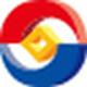 广顺藏品现货交易客户端 V1.4.11.1 官方版