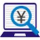 国际货代邦 V5.0.0.1001 官方版