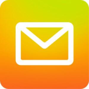 手机QQ邮箱怎么设置手势密码?告诉你具体操作步骤
