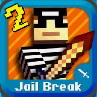 警察与强盗:越狱2 V1.0.1 for Android安卓版