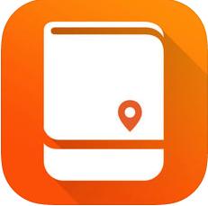 橙书易借 V1.0.9 for iPhone