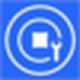桌面图标黑块修复工具 V1.0.0.1 免费版