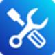 蓝牙传输文件工具 V2.49.1 免费版
