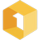 1Token普通版客户端 V1.1.0 官方版