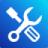 修复右键新建功能工具 V3.87.2 安装版