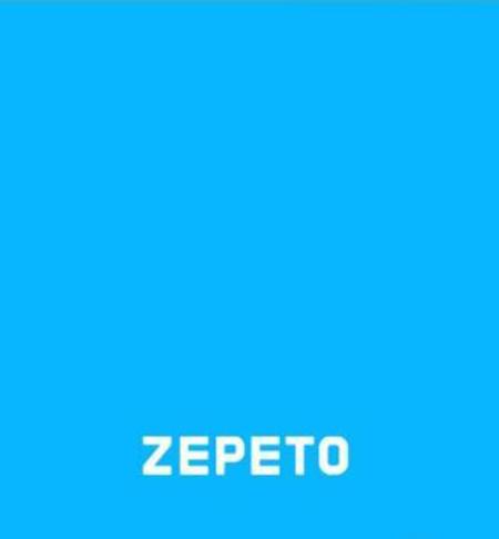ZEPETO蓝屏怎么回事?ZEPETO蓝屏的解决教程