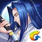 侍魂胧月传说 V1.10.0 for Android安卓版