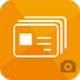 文通名片识别 V2.0.21 for iPhone