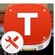 Tuxera NTFS V2018 Mac版