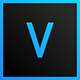 Vegas Pro 15(视频制作软件) V2018 官方安装版