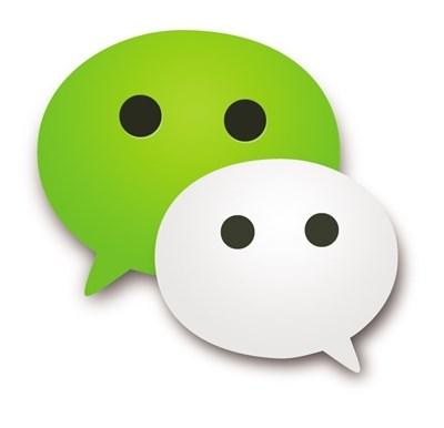 微信怎么导出聊天记录?微信导出聊天记录方法