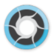 Alien Skin Exposure X4 膠片濾鏡模擬軟件 V4.0.2.43 中文Mac版