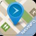 趣逛地图 V3.0forAndroid安卓版
