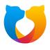 交易猫 V1.5.1 for Android安卓版