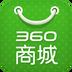 360商城 V4.1.3 for Android云顶娱乐斗地主送6金币版