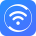 360免费WiFi V4.1.6 for Android安卓版