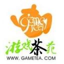 游戏茶苑大厅 V1.0.6 for Android安卓版