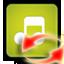 蒲公英音频格式转换器 V6.8.2.0 官方安装版