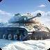 坦克世界閃擊戰 V5.6.2.586 for Android安卓版