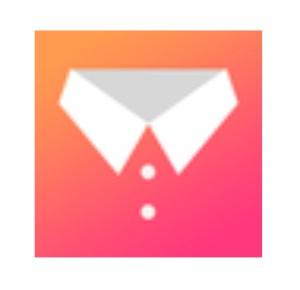 最美证件照app怎么使用?最美证件照app常见问题解答