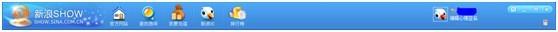 KBOX(原虚拟视频)软件