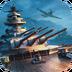 戰艦世界閃擊戰 V2.0.0 for Android安卓版