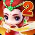 梦幻西游无双版 V1.3.6 for Android