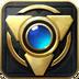 秘境对决 V0.2.22.82632 for Android安卓版