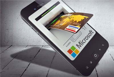 微软宣布:微软钱包将于2月28日正式退役