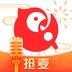 全民K歌 V6.0.6.278 for Android安卓版