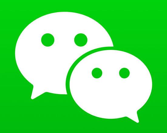 微信因即刻视频被遗忘,朋友圈上线新功能