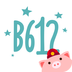 B612咔叽 V8.0.4 for Android安卓版