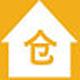 清風倉庫管理 V2.1 免費版