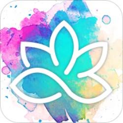 有什么適合放松減壓的涂色游戲?涂色軟件推薦